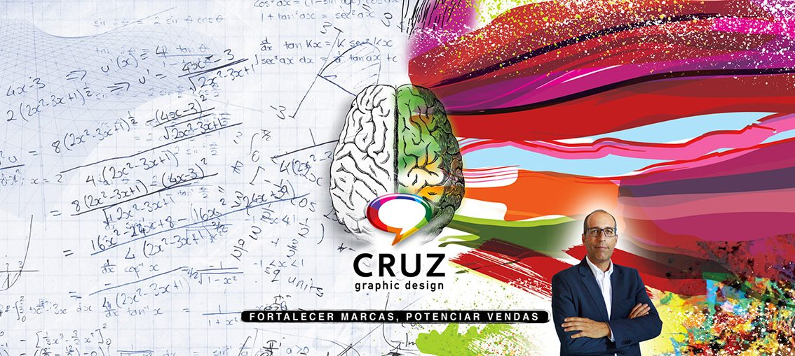 Cruz Graphic Design